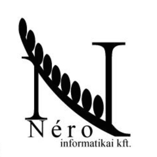 Néro Informatikai Kft.